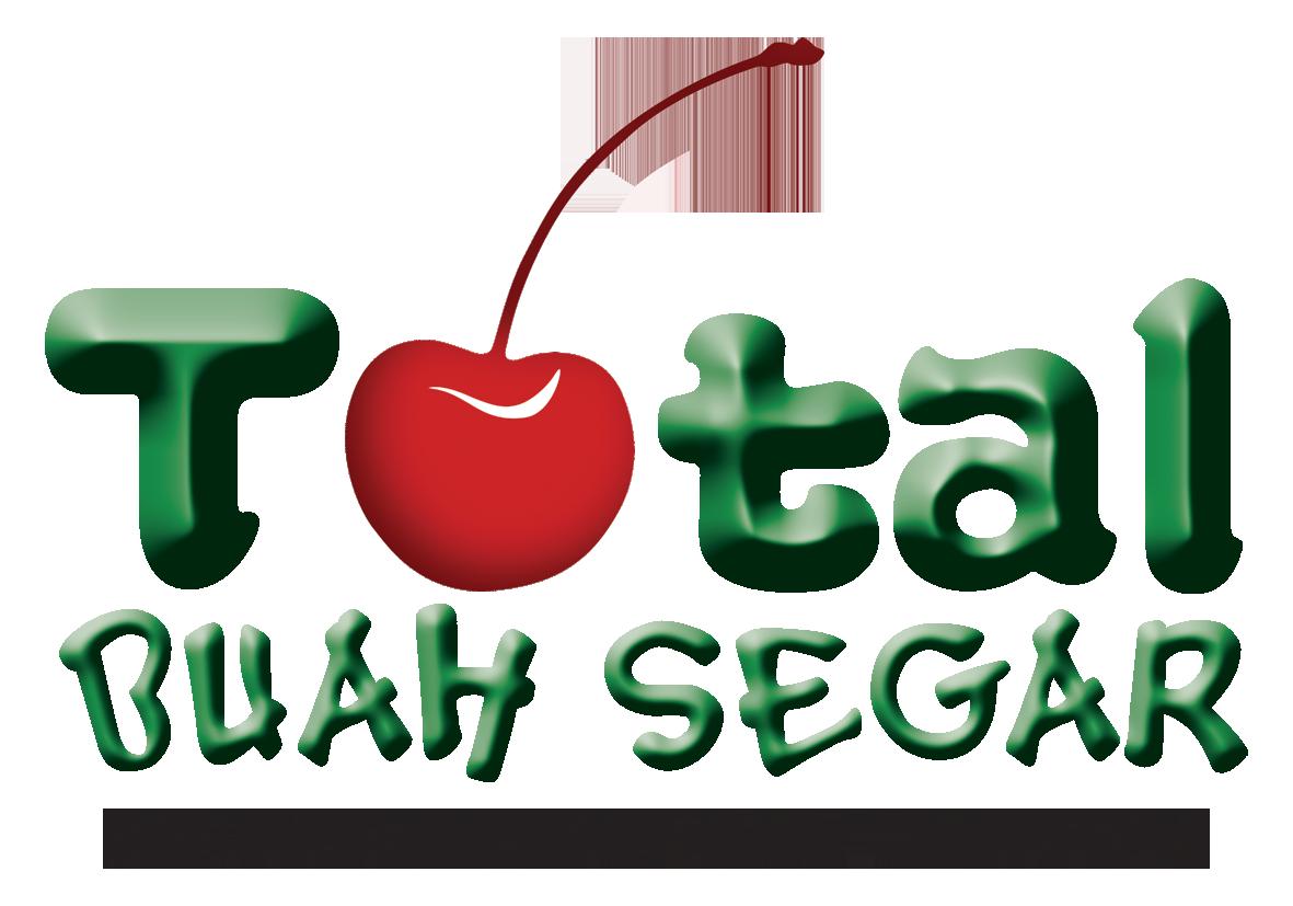 logo TBS png_